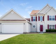 1419 Weston Ln, Spring Hill image