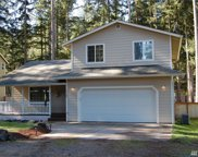 17549 Loop Lane SE, Yelm image