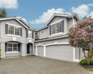 8223 125th Place NE, Kirkland image