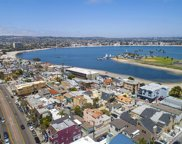 813 Portsmouth Ct, Pacific Beach/Mission Beach image