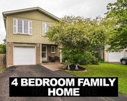 19 Chopin Crt, Whitby image