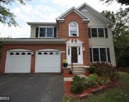 13628 OLD CHATWOOD PLACE, Chantilly image