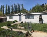 6125 Hay Canyon Rd Unit 15, Cashmere image