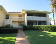 4061 SW Parkgate Boulevard Unit #1-8, Palm City image