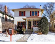 4725 Colfax Avenue S, Minneapolis image
