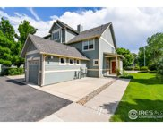 2267 Watersong Cir, Longmont image