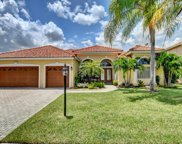 12409 Rockledge Circle, Boca Raton image