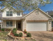 1916 Wood Glen Dr, Round Rock image