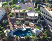 21825 N Las Positas Court, Sun City West image