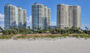 1200 Gulf Boulevard Unit 102, Clearwater Beach image