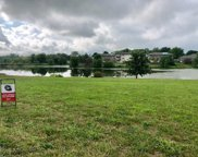Lot 17 Lakeview Drive, Plattsburg image