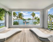 1450 Stillwater Dr, Miami Beach image