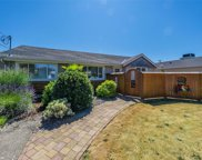 130 Hirst E Ave, Parksville image