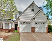 107 Clearbrook Court, Greer image