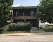 509 East  Street, Indianapolis image