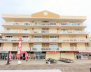 607 Atlantic Ave Unit 301, Ocean City image