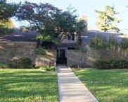 4209 Brooktree Lane, Dallas image