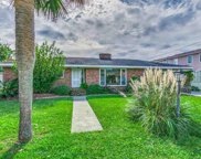 402 S 14th Ave. S, Myrtle Beach image
