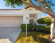 5026 Corinthia Way, Oceanside image