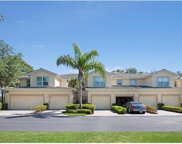 11931 Champions Green WAY Unit 307, Fort Myers image