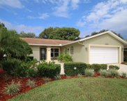 14918 Old Pointe Road, Tampa image