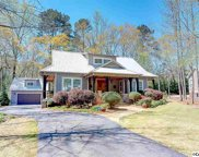 48 Fides Way, Scottsboro image