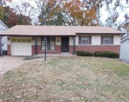 4015 Sunrise Heights Dr, St Louis image