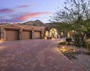 11965 E Calle De Valle Drive, Scottsdale image