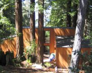 35196 Wind Song Lane, The Sea Ranch image