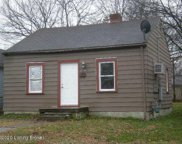1608 S Bicknell Ave, Louisville image