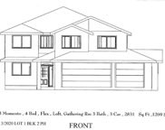 L1 B2 Potter Valley Road, Anchorage image