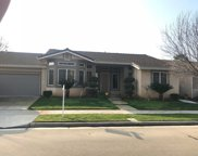 2383 E Early, Reedley image