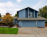 3307 SW 28TH  CT, Gresham image
