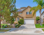 1210 Old Janal Ranch Rd, Chula Vista image
