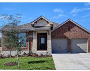 2421 Brook Crest Way, Leander image