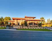 12 GOLDEN SUNRAY Lane, Las Vegas image