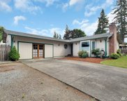 16823 19th Ave E, Spanaway image