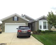 671 Pine Valley Ct., Galloway Township image