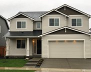 13650 196th Ave E, Bonney Lake image