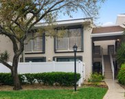 3215 S Lakeview Circle Unit #12-103, Hutchinson Island image
