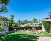 973 Birmingham Dr., Cardiff-by-the-Sea image