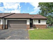 6843 Craig Court, Inver Grove Heights image