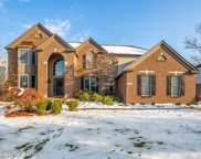 4517 MIDDLEDALE, West Bloomfield Twp image
