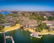7909 Summit Cove, Fort Worth image