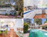 17509     Ludlow Street, Granada Hills image