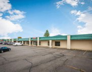 3650 N Government Way #H, Coeur d'Alene image
