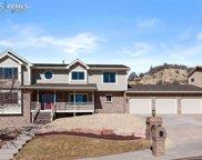 3880 Saddle Rock Road, Colorado Springs image
