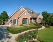 9266 Checkerberry Square, Calabash image