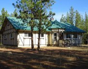 144 High Country Road, Plains image