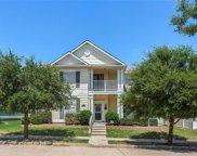 1509 Southern Pine Drive, Savannah image